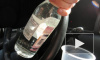 Гараж News: водителей-алкоголиков посадят в тюрьму