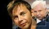 Илья Лагутенко переживает за карьеру Бориса Моисеева