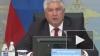 Глава МВД РФ назвал самые коррумпированные сферы в Росси...