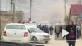 При взрыве бытового газа в Дагестане погибли девочка ...