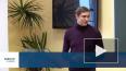 Виталий Петров будет учиться в Выборге
