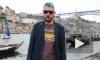 Артемий Лебедев заявил, что покинул Россию