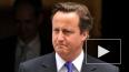 Канада и Великобритания угрожают новыми санкциями