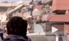 Число погибших в результате землетрясения в Турции возросло
