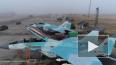 Российский истребитель МиГ-41 может стать самым быстрым ...