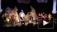Фестиваль «Кастальский ключ» открывает таланты среди ...