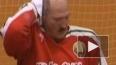 Европарламент потребовал лишить Белоруссию чемпионата ...