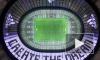 ФИФА показала, каким мячом будут играть футболисты в плей-офф