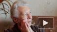 В Совфеде рассказали об изменении размера пенсии