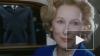 """""""Оскар"""" за лучшую женскую роль получила Мерил Стрип ..."""