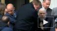 Основатель WikiLeaks Джулиан Ассанж проведет в тюрьме ...