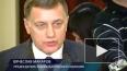 Макаров убежден, что несогласные не пойдут на парламент