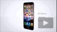 iPhone 5S и iPhone 5C в России начнут продавать в ...