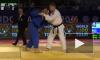 Соревнования по дзюдо на Олимпиаде: прямая трансляция