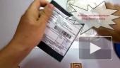 Посылка из Китая № 6 HDMI Кабель, Кольцо моя прелесть