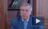 В Ростовской области резко выросло число случаев COVID-19