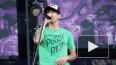 Red Hot Chili Pepper активно поддержали Pussy Riot ...