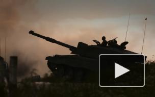 Британские военные пожаловались на угрожающие СМС от России