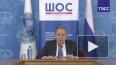Лавров: США усиливают давление на другие страны в ...