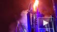 Фанаты: на концерте Rammstein в Риге не было никакого ...