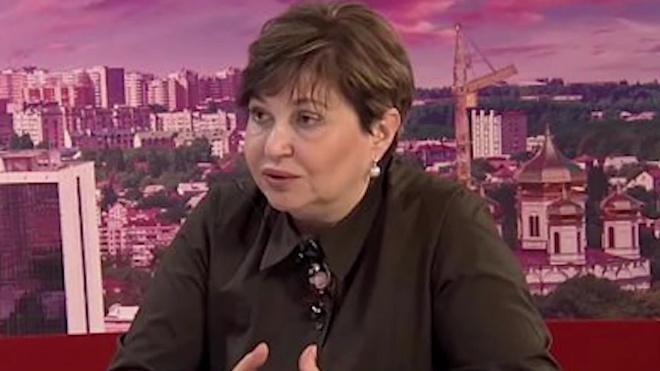 СК возбудил дело на заразившегося вирусом инфекциониста Ставрополья