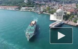Эксперты: россияне в Турции тратят меньше европейцев