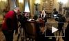 Патриарх Кирилл завел страницу в Instagram и запостил неформальное видео