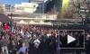 Видео из Сиднея: 457 гитаристов исполнили одновременно песню АС/DC