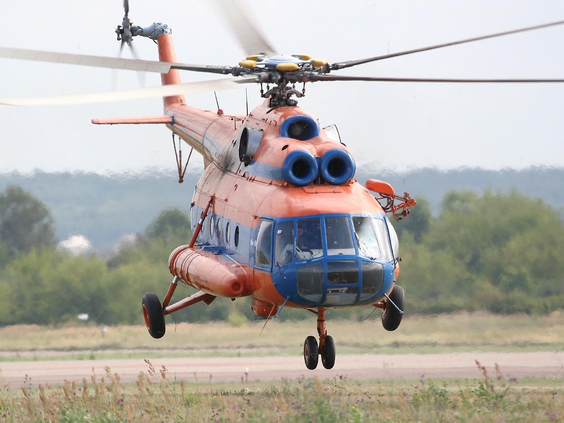эту поздравления на день авиации вертолетчику все, почти готова